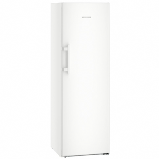 LIEBHERR K4310 Comfort Fridge with Bio Cool 185cm